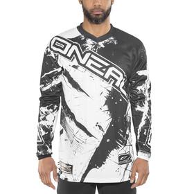 ONeal Element Jersey Men Shocker black/white